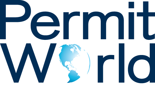 Permit World